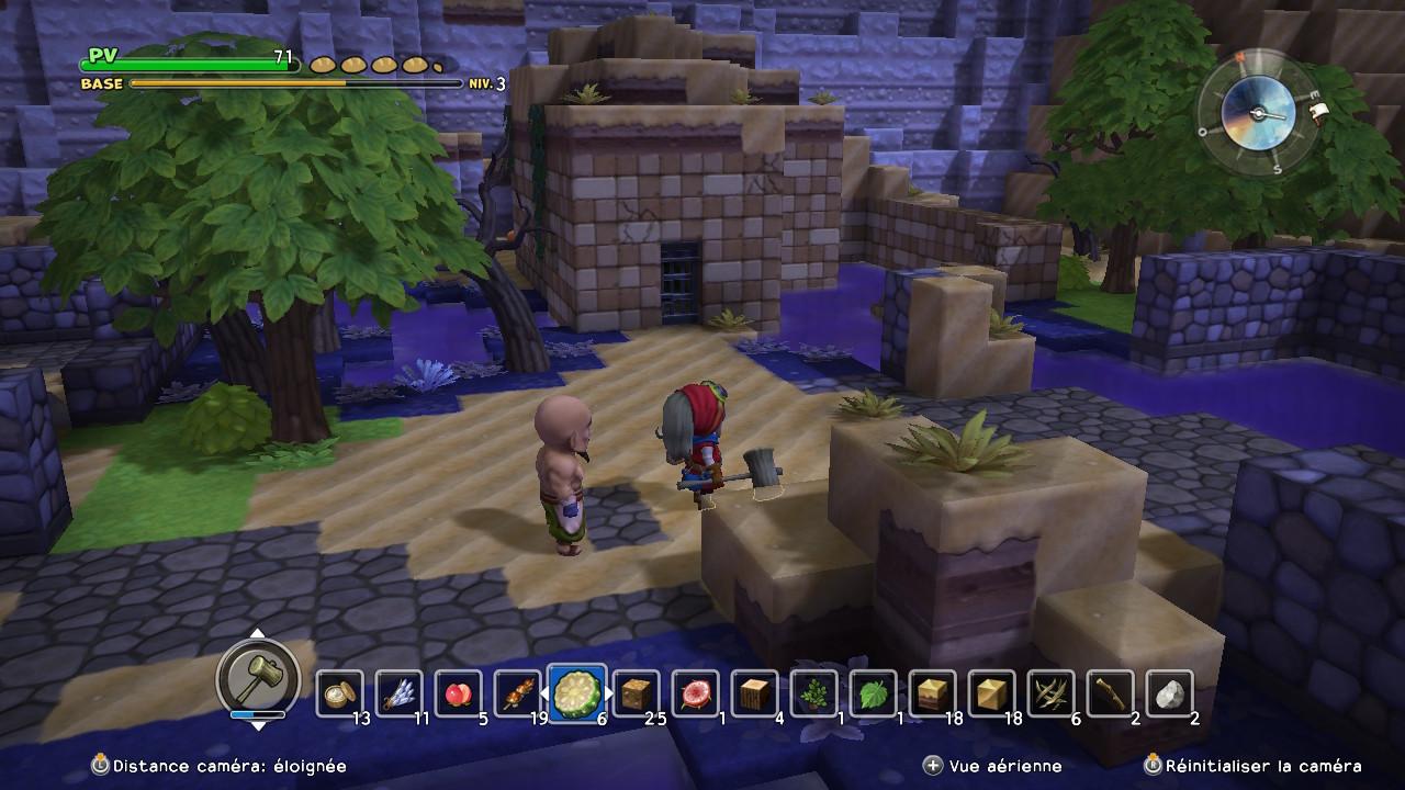 Dragon_Quest_Builders_007