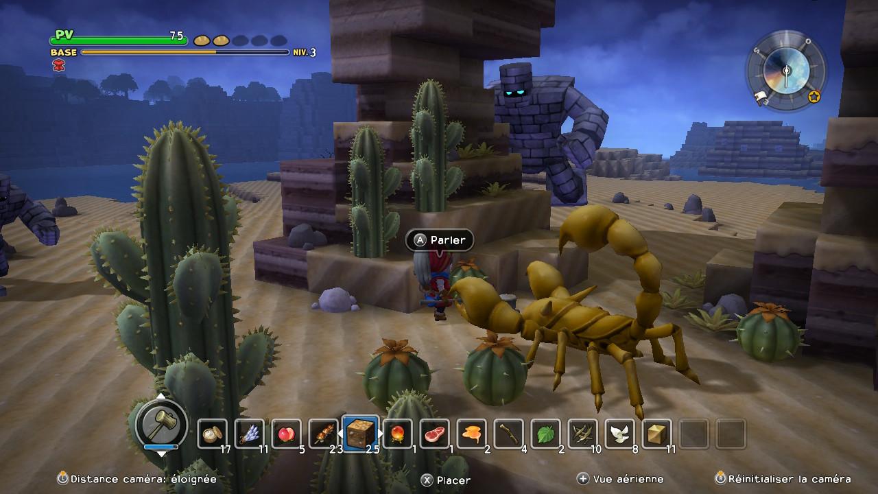 Dragon_Quest_Builders_008