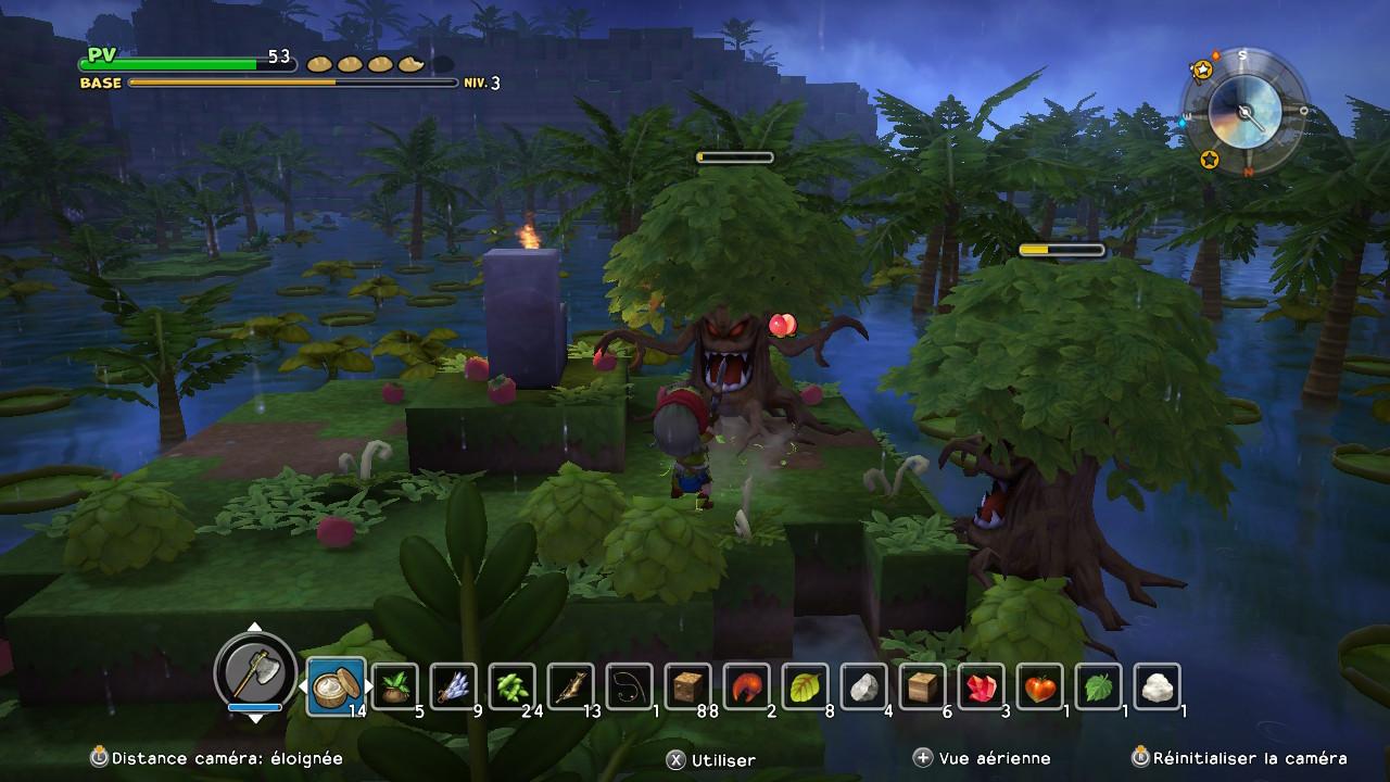 Dragon_Quest_Builders_009