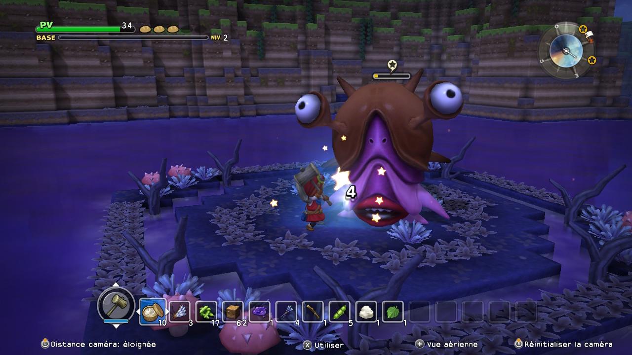 Dragon_Quest_Builders_010