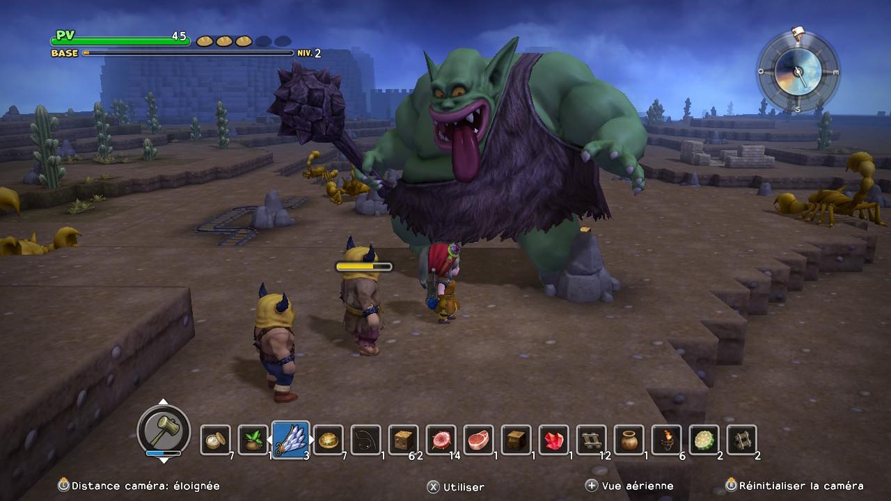 Dragon_Quest_Builders_011