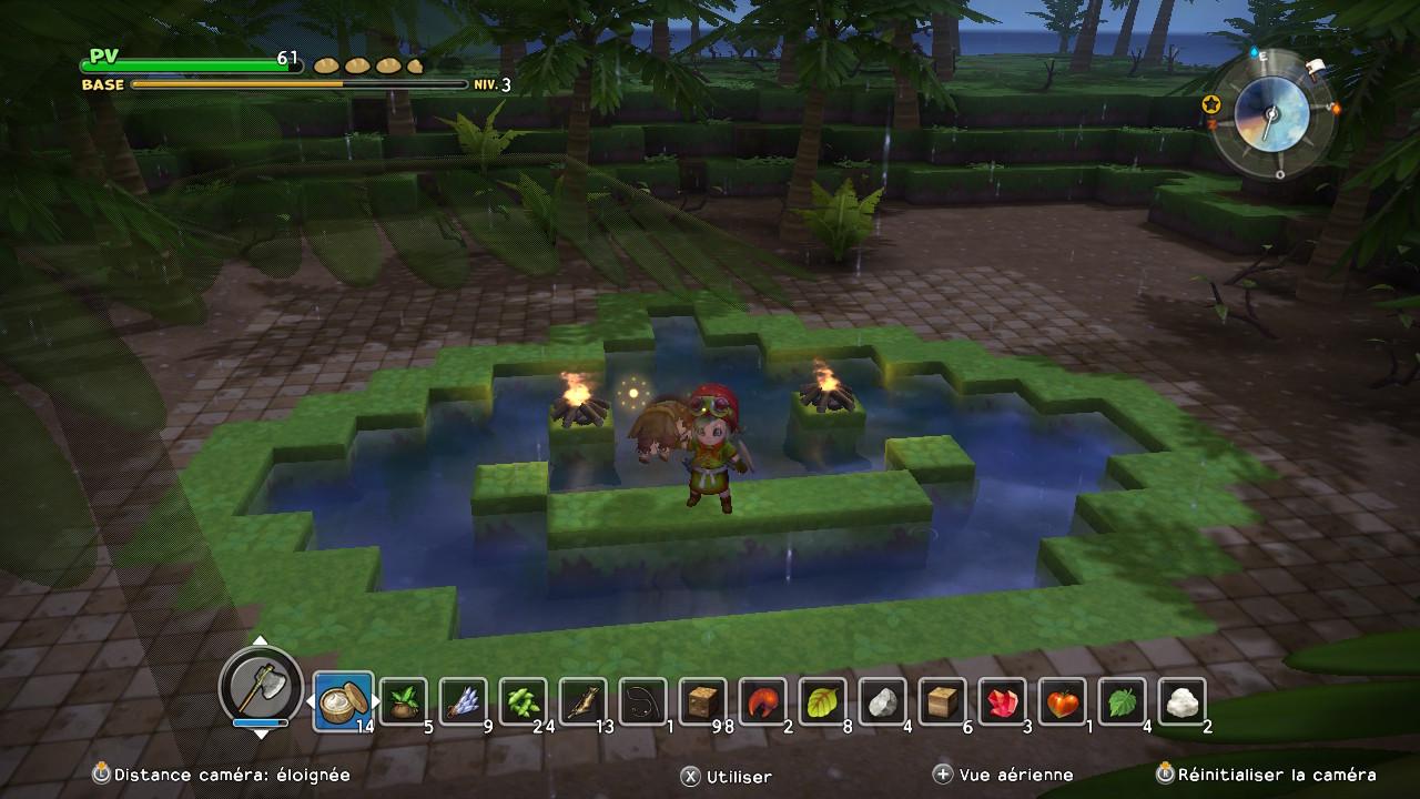 Dragon_Quest_Builders_012