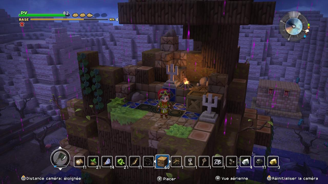 Dragon_Quest_Builders_013