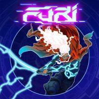 Test de Furi : Toujours aussi enragé sur Switch ?