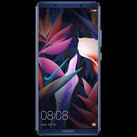 Test du Huawei Mate 10 Pro : le meilleur Android haut de gamme ?