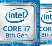 Spectre/Meltdown : Intel fait l'objet d'une trentaine de recours collectifs