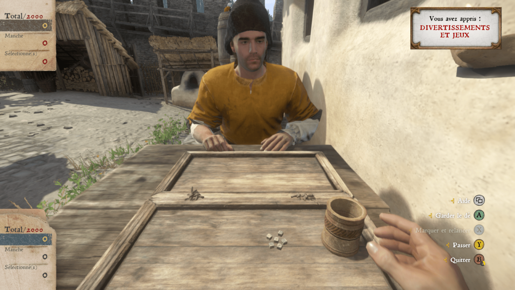 Kingdom Come: Deliverance 9