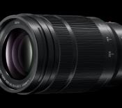 Panasonic lance le Leica DG Vario-Elmarit 50-200 mm f/2.8-4.0
