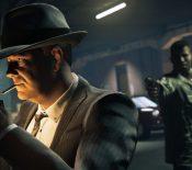 Le studio Hangar 13 (Mafia III) touché par des licenciements