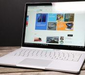 Windows 10 : la prochaine mise à jour majeure s'installera en 30 minutes