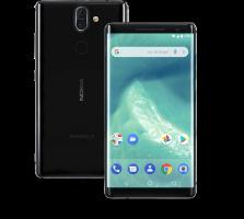 Prise en main du Nokia 8 Sirocco : un souffle nouveau sur la gamme
