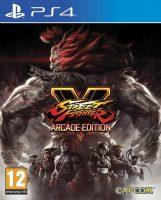 Test de Street Fighter V: Arcade Edition – Enfin incontournable