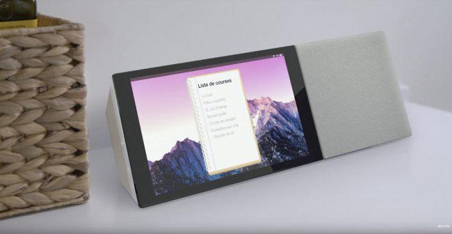 Archos Smart Display