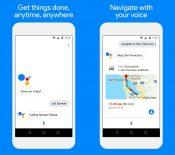 Google Assistant Go : une version light pour l'assistant personnel