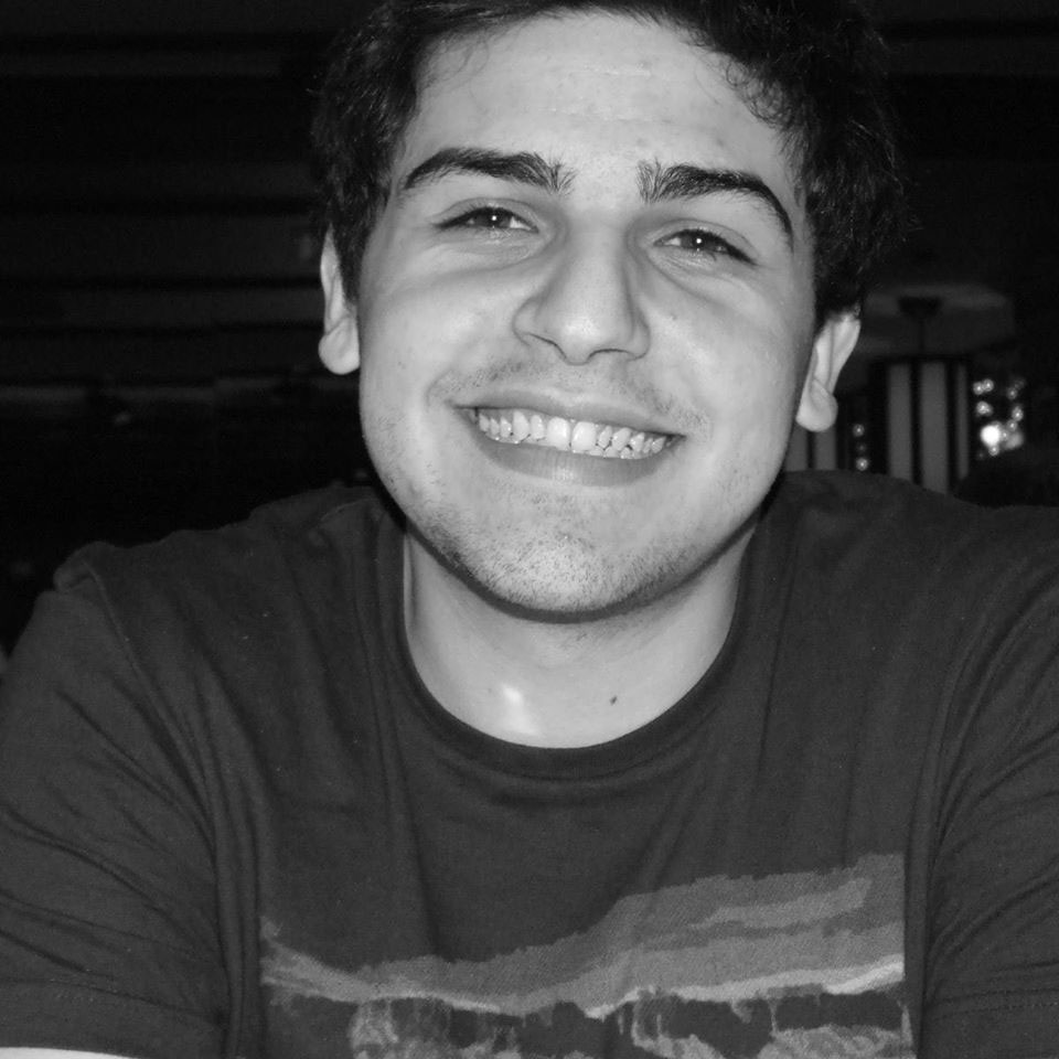 Fahim Alloul