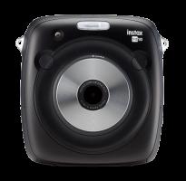 Test du Fujifilm Instax Square SQ10 : le charme du Polaroid, les ratés en moins