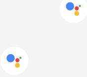 Google veut renforcer l'intégration d'Assistant dans les smartphones