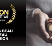 Nikon Film Festival : voici les lauréats de cette 8e édition