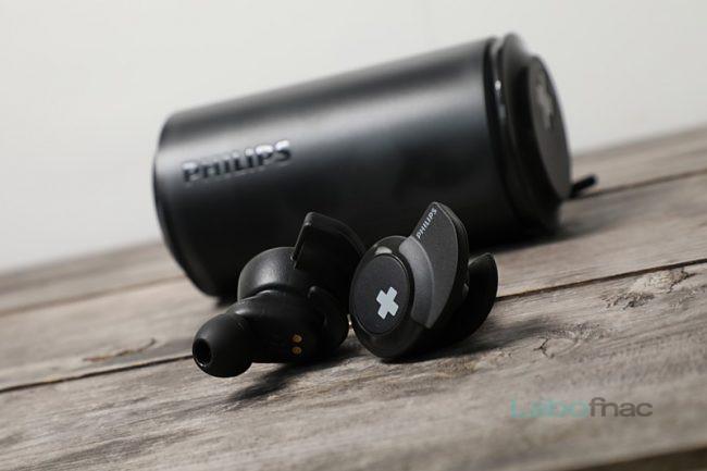 Philips SHB4385