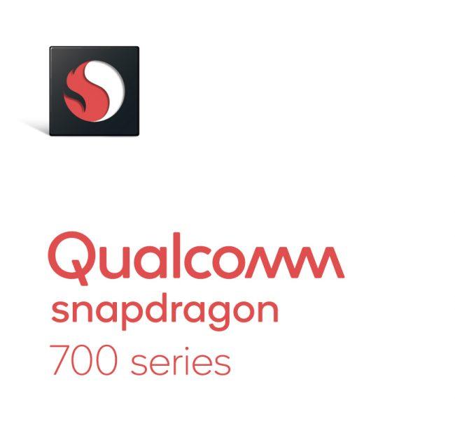 Qualcomm Snapdragon 700