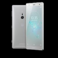 Test Labo du Sony Xperia XZ2 : du nouveau dans tous les domaines