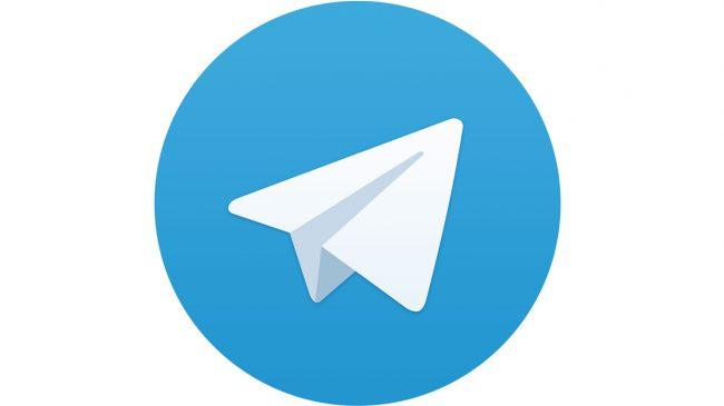 © Telegram