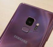Galaxy X : Samsung ne veut pas que son smartphone pliable soit un gadget