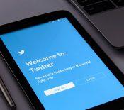 Twitter payant ? L'hypothèse fait saliver Wall Street