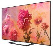Les téléviseurs Ultra HD/4K vont stimuler le marché en 2018