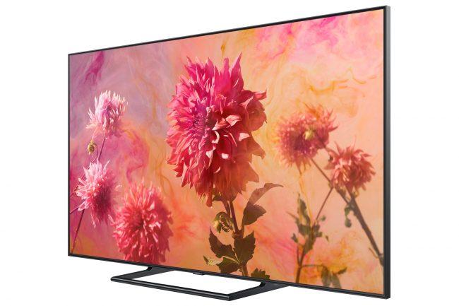 samsung-QLED-TV
