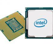 Spectre : Intel ne proposera pas de patch pour ses anciens processeurs