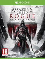 Test d'Assassin's Creed Rogue Remastered : un bon remake qui arrive trop tard