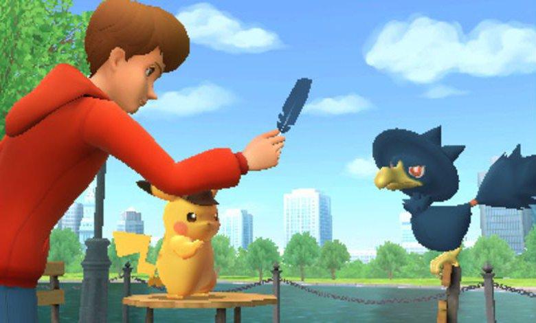 Detective_Pikachu_001