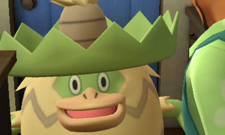Detective_Pikachu_005