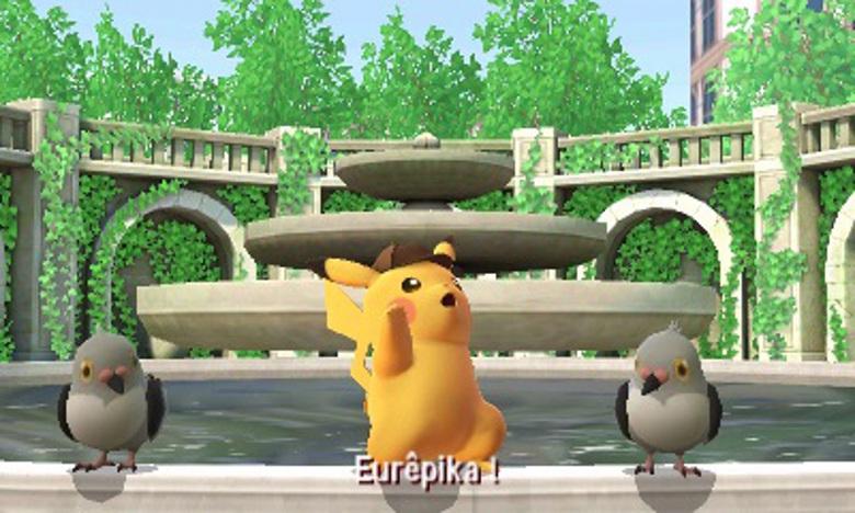 Detective_Pikachu_008
