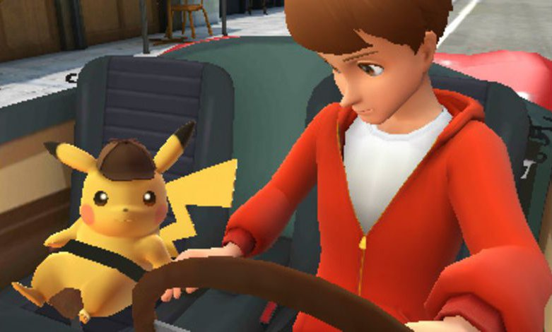 Detective_Pikachu_009