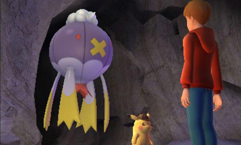 Detective_Pikachu_011