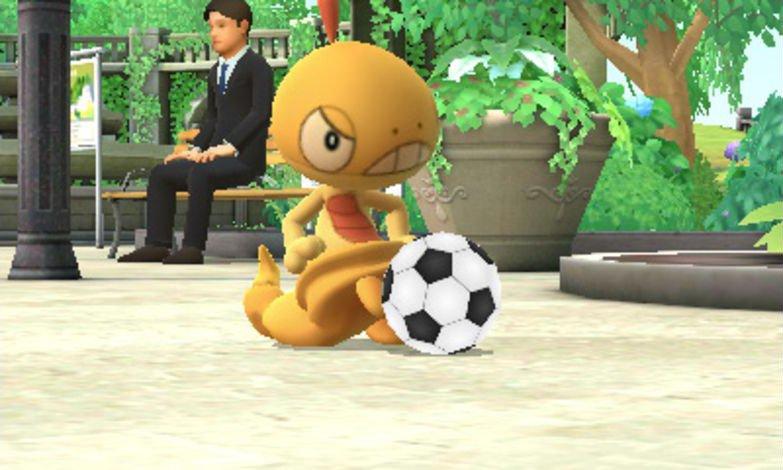 Detective_Pikachu_012