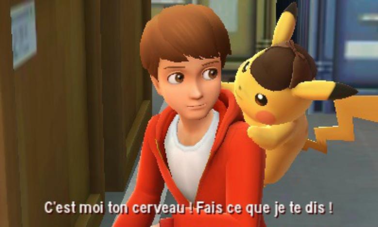 Detective_Pikachu_013