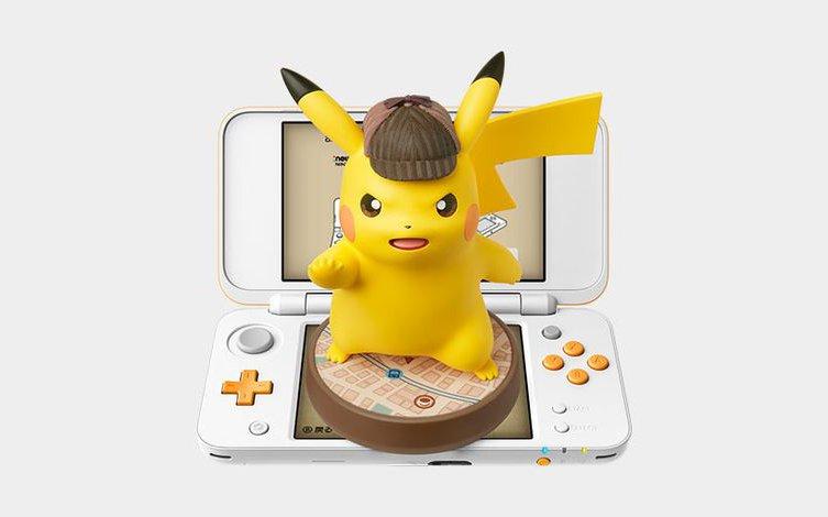Detective_Pikachu_014