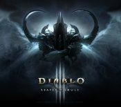 Blizzard lance une Eternal Collection pour Diablo III sur PS4 et Xbox One