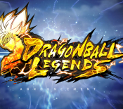 Bandai Namco présente Dragon Ball Legends à la GDC