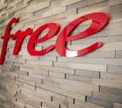 Free va lancer sa Freebox V8 «dans les semaines qui viennent»