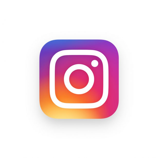 © Instagram