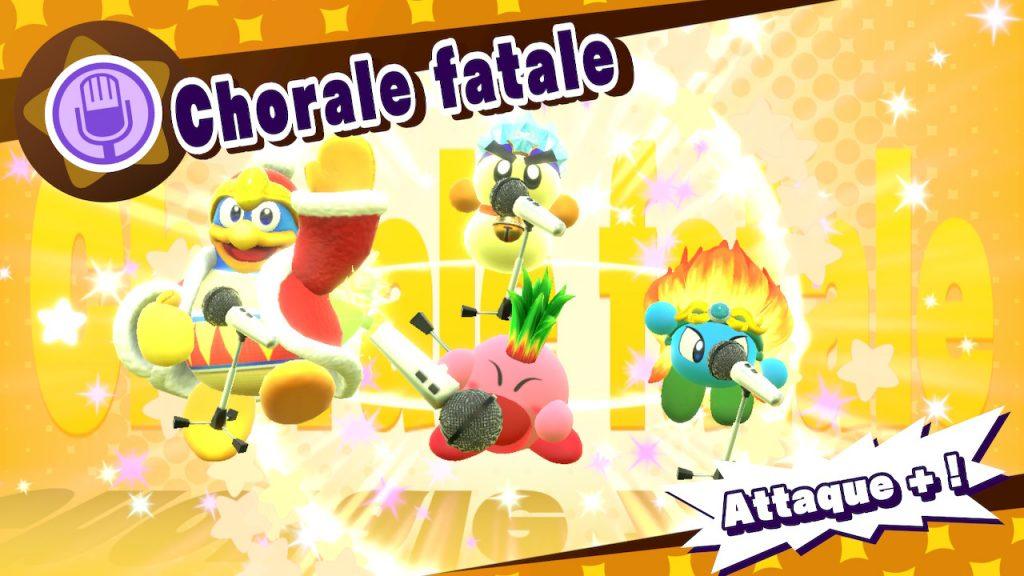 Kirby Star Allies 4