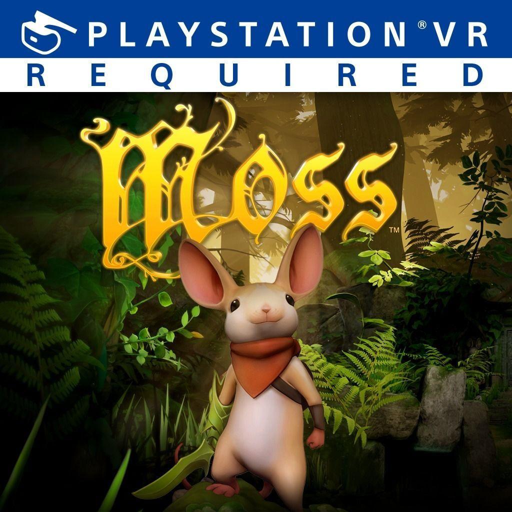 Moss_visuel