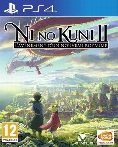 Ni-No-Kuni-2-PS4