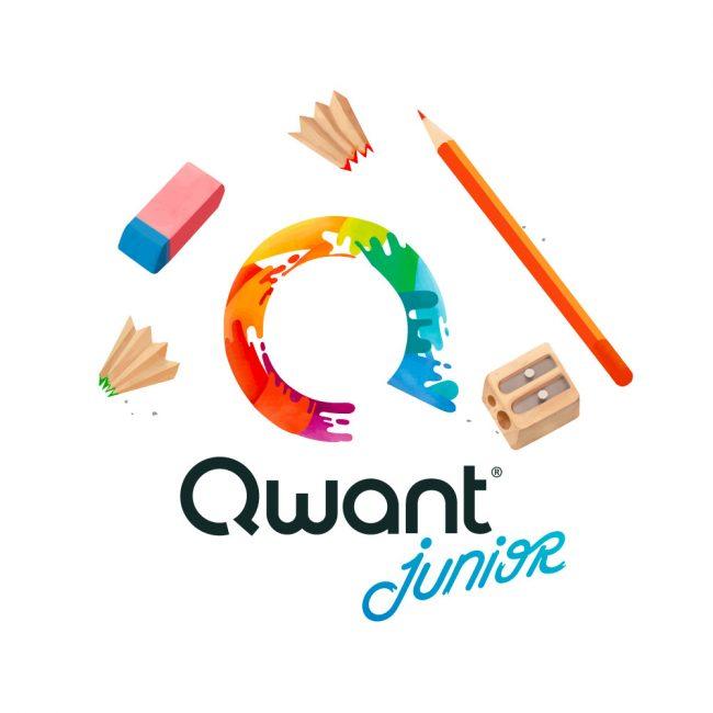 © Qwant