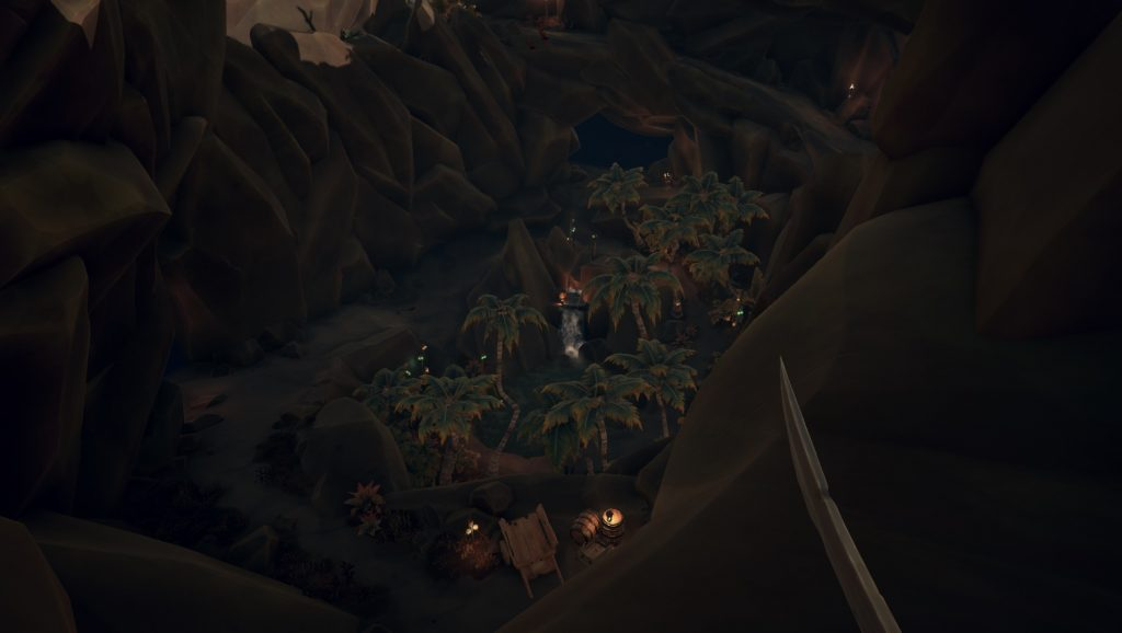 Sea of Thieves 10