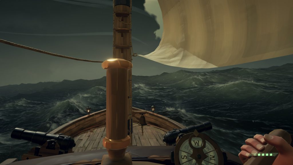 Sea of Thieves 6
